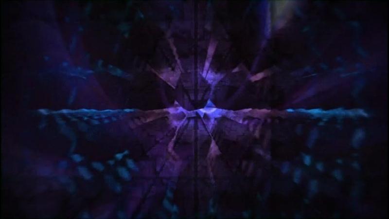 ДМТ Молекула духа 2010