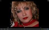 Валентина Ерохина, 17 июля 1996, Москва, id150538423