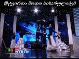 rezi kejeradze nichieri 2011 ansambli alilo qartuli cekva popuri by shoto sixarulidze