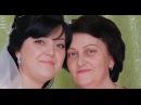 В память о дочери погибшей в день своей свадьбы