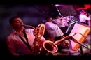Adolescentes Orquesta Persona Ideal DJ Explow® Sal'Sabroza Remix Video