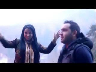 VALI G SI NARCISA - NU VREAU BANII TAI █▬█ █ ▀█▀ Music By Vali G