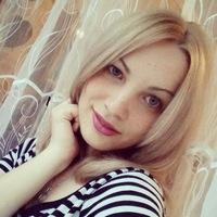Наталья Ярова