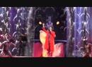 Филипп Киркоров Индиго Мария Магдалена Премьера шоу Я Я в Олимпийском