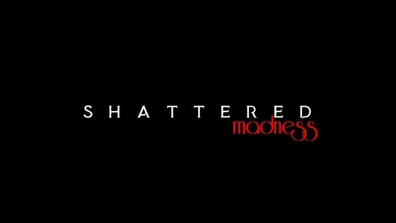 MCRPG® || SHATTERED MADNESS [Teaser Trailer]