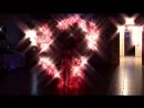 Пламя 🔥 Востока шоу балет Версаль