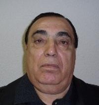 Хасен Гаджуров, 3 июня 1983, Уфа, id192349686