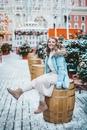 Маша Лебедева фото #16