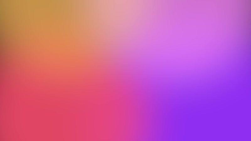 Intro_dlya_Elmira_Munipova_1280x720_3_78Mbps_2019-01-05_22-22-12.mp4