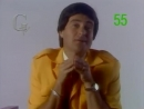 Genesis - Jesus He Knows Me (Official Music Video)
