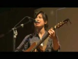 Emmy The Great - Gabriel (Live at Voces Femeninas. Vigo, Nov. 2008)