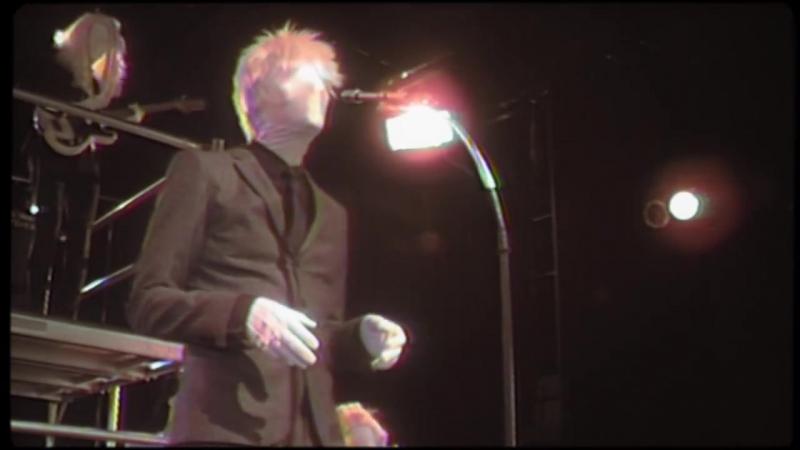 Jonathan Bree - Weird Hardcore
