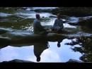 «Почему Бодхидхарма ушёл на Восток» 1989 Режиссер Ён Гюн Пэ драма, притча рус. субтитры