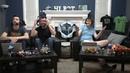Bot TI Blood Seeker vs Death Prophet lvl 5 - photo finish review