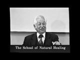 28.Dr John R. Christopher