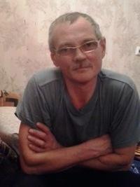 Валера Перелыгин, 25 июня 1961, Шарыпово, id193309292