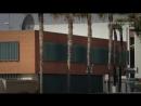 Убийственный Рэп Расследование Двух Громких Убийств / Murder Rap Inside The Biggie And Tupac Murders 2015