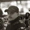 Alexey Shalnov