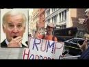 Pizzagate Howie vs Joe Biden