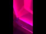 Metro Boomin - New Beat (Snippet) #BLACKMUZIK