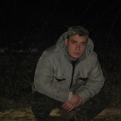 Алексей Дёгтев, 7 марта 1987, Нижний Новгород, id201401139