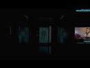 [Злой двойник Ласки] ЛАСКА СМОТРИТ: ЗЛОЙ ЛАСКА (ВЕНОМ) - ТРЕЙЛЕР (LASQA, MADDYSON, LIZON, SEGALL)