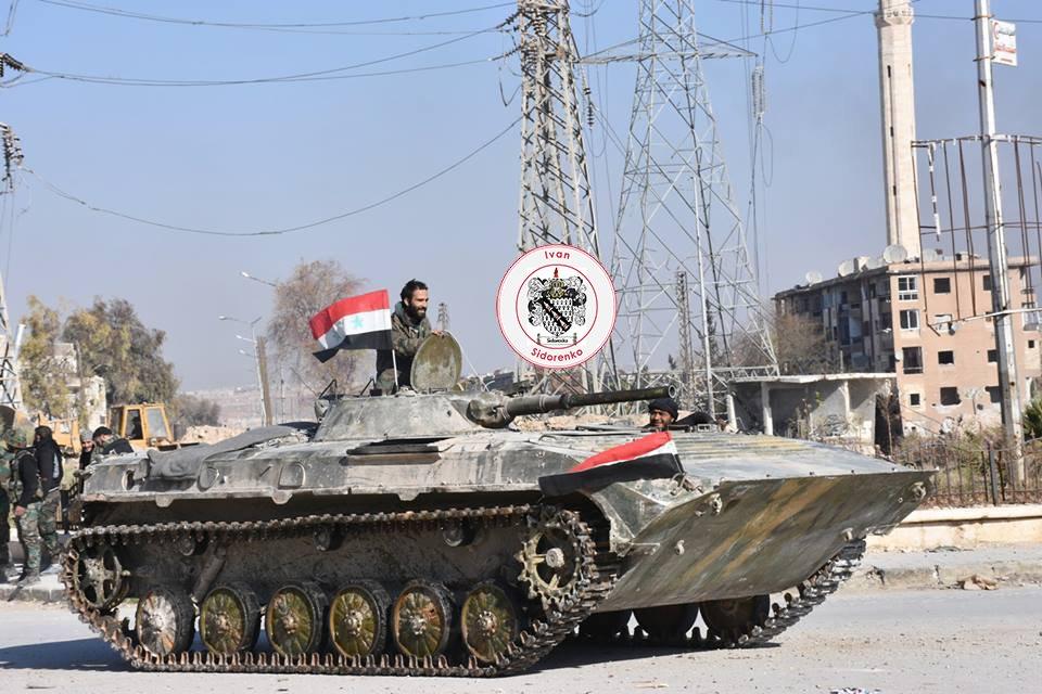 [BIZTPOL] Szíria és Irak - 1. - Page 37 Jwf4wsDOLic