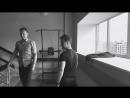 SimPa - Dopeman feat Rick Ross 2018