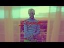 FREE LiL Peep x nothing,nowhere lil aaron Rock Type Beat Blink 182 (prod. Scorpion)