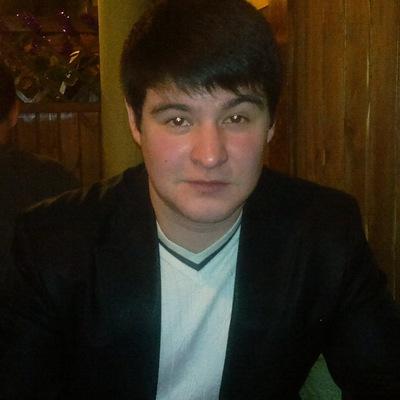 Александр Макаров, 14 сентября 1988, Набережные Челны, id5711206