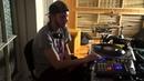 MC Mandarin - Hip-hop night s Yazik Tela