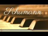 Schumann - Piano Solo