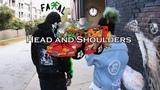 Yung Xela - Head And Shoulders