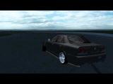 SLRR Drift Nissan Skyline ER34