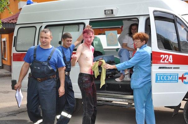 В Тольятти геи-активисты осквернили вечный огонь - Страница 7 AQrEyZDxQeI