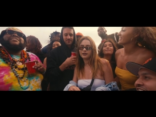 G-Eazy ft. Nef The Pharaoh, P-Lo - Power (Official Video)