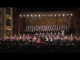 Verdi Giuseppe - (Requiem) Dies Irae