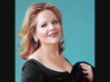 Renee Fleming - Di, cor mio, quanto t'amai (Studio Quality)