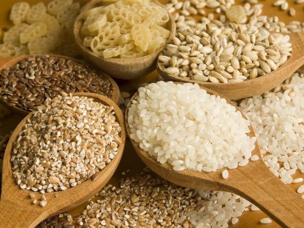 Правильное хранение продуктов - составная часть вашего здоровья!