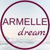 Красота и здоровье. Бизнес с нуля   Armelle