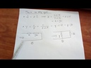 Mạng 2 cực không nguồn Phương pháp nguồn tương đương lý thuyết mạch Nguyễn Công Trình