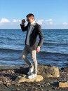 Дима Билан фото #50