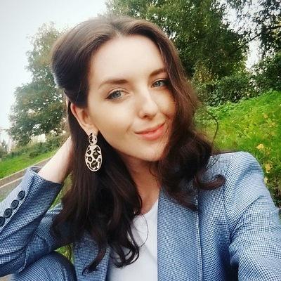 Людмила Кадейкина