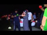 Мужчина, беременная женщина и двое детей погибли в ДТП в Дагестане