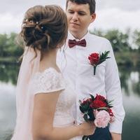 ВКонтакте Сергей Мельников фотографии