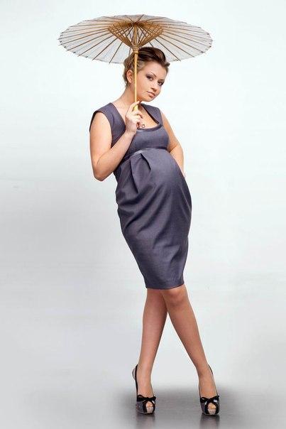 Одяг для вагітних чернівці кенгуру