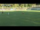 UEFA Women's Champions League. Qualifying. Group 6 Matchday 1. WFC Kharkiv — Birkirkara