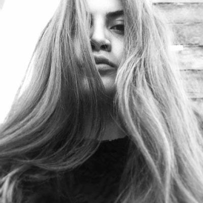 Diana Uraeva