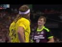 Flensburg-Handewitt vs PSG Handball Highlights 2017-09-30 EHF Champions League