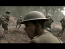 SABATON The Lost Battalion русские субтитры